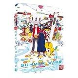 Summer Wars [Blu-ray]par Mamoru Hosada