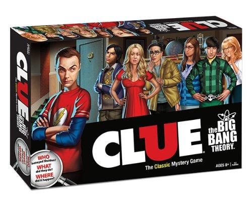 clue-the-big-bang-theory