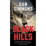 Black Hills: A Novel ~ Dan Simmons