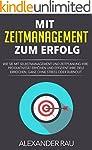 Produktivit�t: Mit Zeitmanagement zum...