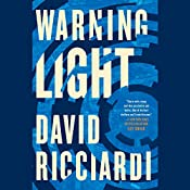 Warning Light | [David Ricciardi]