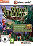 Virtual Villagers - Tree of Life