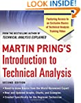 Martin Pring's Introduction to Techni...