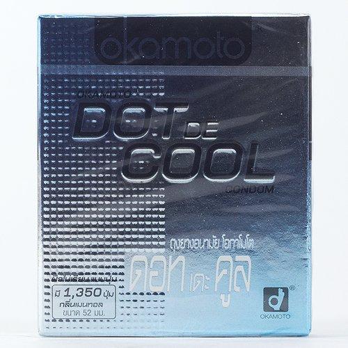 okamoto-1-selling-condom-in-japan-dot-de-cool-series-with-1350-dots-by-okamoto