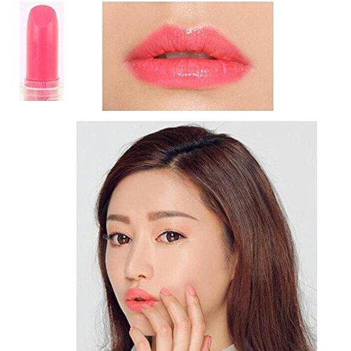 Rouge à Lèvres Color Sensational