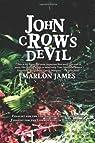 John Crow's Devil par James
