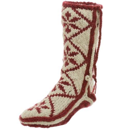 Cheap Woolrich Women's Chalet Sock (B000WE8BHI)