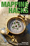 img - for Mapping Hacks: Tips & Tools for Electronic Cartography by Schuyler Erle, Rich Gibson, Jo Walsh (2005) Paperback book / textbook / text book