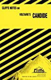 Candide (Cliffs Notes) (0822002833) by James K. Lowers