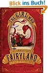 The Girl Who Circumnavigated Fairylan...