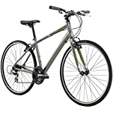 Diamondback Bicycles Hybrid Bicycles