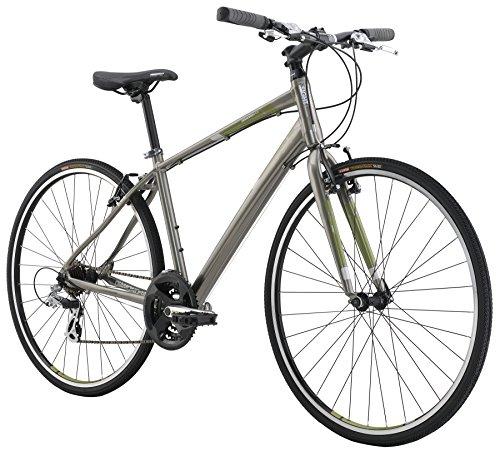 Diamondback-Bicycles-2016-Insight-1-Complete-Performance-Hybrid-Bike