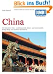 DuMont Kunst Reisef�hrer China