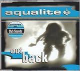 Aqualite Outback