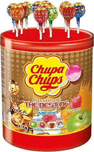 chupa-chups-fruchtlutscher-50er-display-mit-einzel-ean-code-1er-pack-1-x-600-g