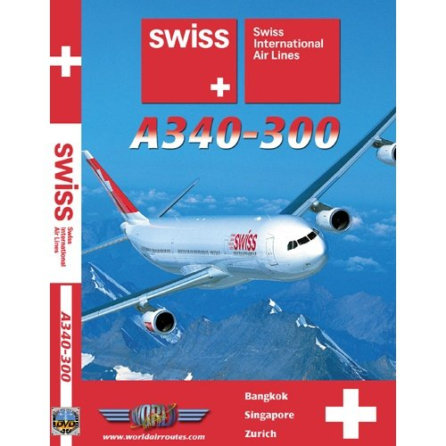 just-planes-swiss-airlines-a340-300-dvd-bankok-to-singapore