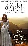 The Cowboys Runaway Bride