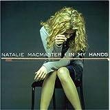 In My Handsby Natalie Macmaster