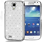 Connect Zone� Samsung Galaxy S4 Mini...