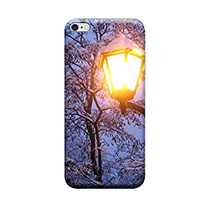 Ebby Premium Printed Mobile Back Case Cover With Full protection For Apple iPhone 6/6s (Designer Case)