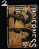 img - for Crime Factory Issue 6 (Volume 2) book / textbook / text book