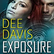 Exposure | Dee Davis