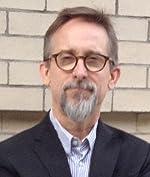 Steven E. Jones