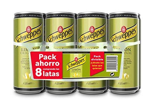 schweppes-limon-bebida-refrescante-8-latas