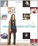 Fashion Forecasting