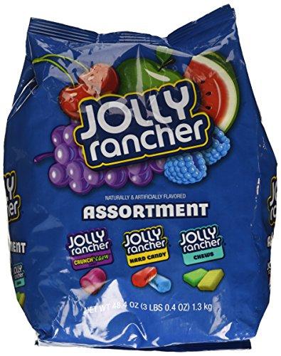 jolly-rancher-candy-assortment-484-ounce-bag