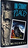 In Stony Places (Chief Inspector Morrissey Mysteries)