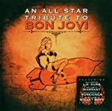 Bon Jovi An All Star Tribute to Bon Jovi