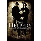 The Helpers: An International Tale of Espionage and Corruptionby Suzanna E. Nelson