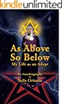 As Above, so Below: Experiences of a...