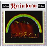 "On Stagevon ""Rainbow"""