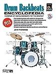 Drum Backbeats Encyclopedia: Hundreds...