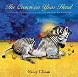 img - for The Crown on Your Head[CROWN ON YOUR HEAD][Hardcover] book / textbook / text book