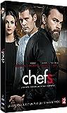 Chefs (dvd)
