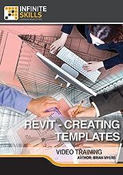 Revit - Creating Templates [Online Code]
