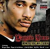 echange, troc Layzie Bone - How a Thug Was Born