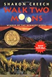Walk Two Moons (Summer Reading Edition) (0060739495) by Creech, Sharon