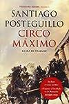 Circo M�ximo: La ira de Trajano (Auto...