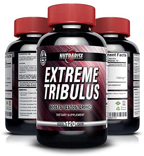 pur-tribulus-terrestris-bulgare-augmentate-libido-force-et-endurance-favorise-la-production-naturell