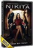 Nikita - Temporada 4 [DVD] en España