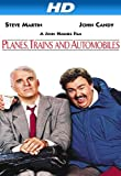 Planes, Trains and Automobiles [HD]