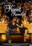 echange, troc Kismat Konnection [Import anglais]