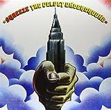 The Velvet Underground Squeeze [VINYL]