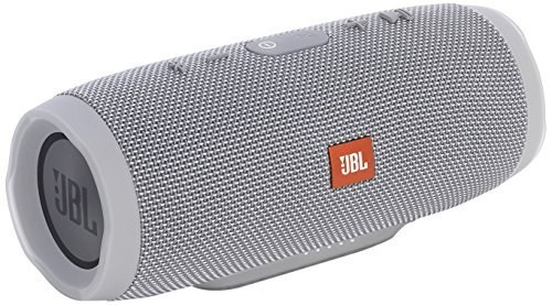 jbl-charge-3-bluetooth-active