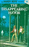 Image of The Disappearing Floor (Hardy Boys)