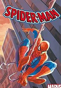 Spiderman, GRAND ECRAN par Disney